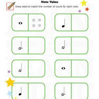 Note Value (#566)