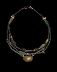 Bohemian Jewellery, Hippie Jewelry, I Love Jewelry, Tribal Jewelry, Jewelry Art, Jewelry Gifts, Beaded Jewelry, Fine Jewelry, Western Jewelry