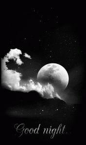 Good Night ~ Il Magico Mondo dei Sogni