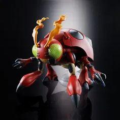 Gundam – Silvlining.com dein Shop für Lepin, Anime und Merchandise Insect Games, Digimon Adventure, Figure Model, Monster, Old Toys, Gundam, Action Figures, Anime, Shops