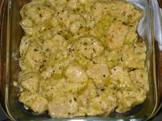 My Recipes, Dinner Recipes, Favorite Recipes, Healthy Recipes, Fat Foods, Portuguese Recipes, Carne, Bon Appetit, Macaroni And Cheese