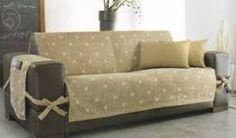 Resultado de imagen para fundas para sofas