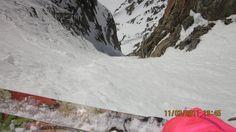 Courmayeur, Italy 11.03.2011 | Powderlove