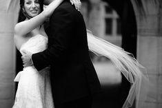 South Farms Wedding captured by Binaryflips Photography Wedding Dj, Farm Wedding, Floral Wedding, Dj Lighting, Fine Art Wedding Photography, Videography, Farms, Photo Booth, One Shoulder Wedding Dress