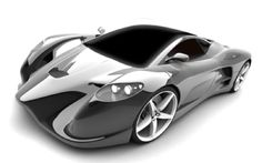 New Record For Organic Solar Cells Today, Solar Powered Car Tomorrow Solar Car, Solar Roof, Diy Solar, Solar Energy Panels, Best Solar Panels, Solar Powered Cars, Solar Projects, Diy Projects, Solar House