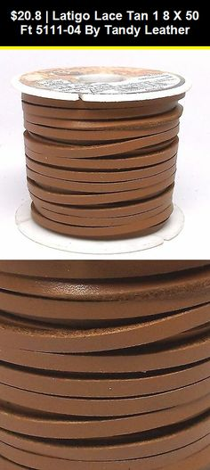 Deerskin Leather Lace Spool 1//8 x 50 Ft Lacing 13 Colors Crafts Cord Jewelry Brown