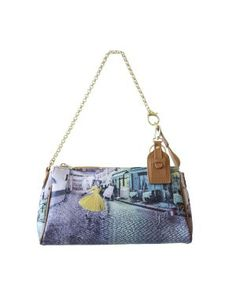 Για Γυναίκες - Αξεσουαρ Shoulder Bag, Bags, Fashion, Handbags, Moda, La Mode, Fasion, Totes, Hand Bags