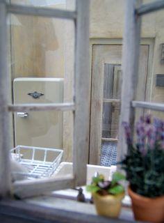 French+kitchen+fr+outside+fridge.jpg (1177×1600)