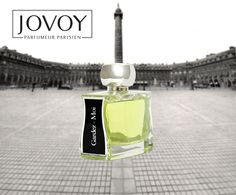 """""""You could say that this gardenia is a very opulent, very rich bouquet of white flowers that offers a contrast between fresh, aqueous effects (cyclamen and watery notes) and the vegetal effect of crushed leaves in the top notes. Together they carry the ensemble and make the perfume at once rich and harmonious, feminine and sensual, while it remains true overtime.""""Bertrand Duchaufour #jovoy #jovoyparis #niche #nicheperfume #houseofniche"""