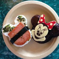 Anne's Odds and Ends: Disney Aulani Resort Review Part II - Dining Choices the Spa and More!