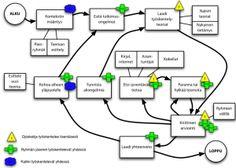 Line Chart, Diagram, Internet, Map, Maps