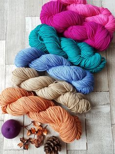 Love the colours in our Hand Dyed Yorkshire Dale DK yarn: have we found a fade? #handdyedyarn #knitting https://www.etsy.com/listing/511262874/hand-dyed-yarn-hand-dyed-wool-yorkshire?utm_campaign=crowdfire&utm_content=crowdfire&utm_medium=social&utm_source=pinterest