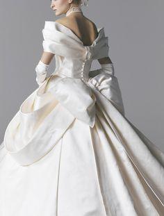 AK-10391OW | YUMI KATSURA OFFICIAL WEBSITE | Yumikatsura official site | bridal wedding dress