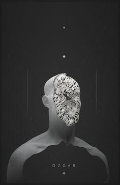 ArtStation - OZOAR 007, Philip Harris-Genois