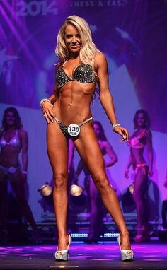 NI Pump talks to Jenni Kyle WBFF Pro - NI PUMP! Northern Ireland Fitness, Muscle, Supplement & Inspiration MagazineNI PUMP! Northern Ireland Fitness, Muscle, Supplement & Inspiration Magazine