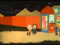 Volte Para Casa, Snoopy - Dublado (DVD) - YouTube