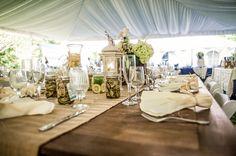 #LongIslandWedding #Rustic #Weddingdecor #PaigeMarion #LongIslandBride #WeddingRentals #WeddingPlanning #RusticWedding