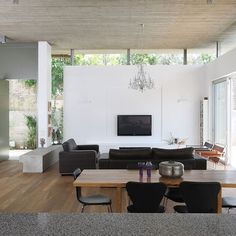 Modern Design, Pictures, Remodel, Decor and Ideas