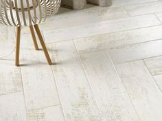 23 Best Nice Floors Images Tiles Ground Covering