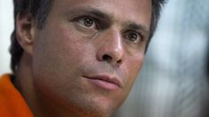 "Venezuela opposition leader Lopez freed and under house arrest https://tmbw.news/venezuela-opposition-leader-lopez-freed-and-under-house-arrest  Venezuelan opposition politician Leopoldo Lopez has been put under house arrest after more than three years in jail.""Leopoldo Lopez is at his home in Caracas with [his wife] Lilian and his children,"" his lawyer Javier Cremades said.Mr Lopez is three years into a 14-year sentence for inciting violence during anti-government protests in 2014.The…"