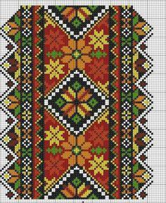 Cross Stitching, Cross Stitch Embroidery, Embroidery Patterns, Cross Stitch Patterns, Russian Cross Stitch, Cross Stitch Rose, Loom Patterns, Crochet Patterns, Sewing Station