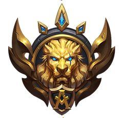 图标 Brownie e brownies cookies Mobile Logo, Mobile Art, Badge Icon, 3d Cnc, Game Logo Design, Game Item, Art Icon, Fantasy Weapons, Coat Of Arms