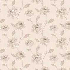 peony-white-cream-wallpaper-20-189.jpg (250×250)