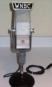 RCA 44-BX