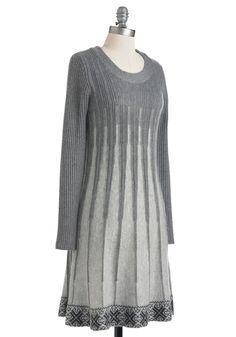 State of Suspension Dress | Mod Retro Vintage Dresses | ModCloth.com