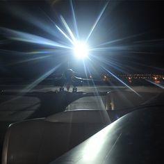30W 2400LM LED Flood Work Lights IP66 Daylight Cool Light 6000K Outdoor EQ 200W