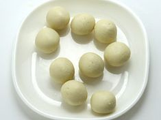 With the guidance of stepwise photos, detailed explanation and tips, making melt in the mouth Gulab Jamun with Milk Powder at home is easy with this Gujab Jamun recipe with milk powder.