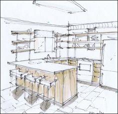 ukee kitchen_MMID