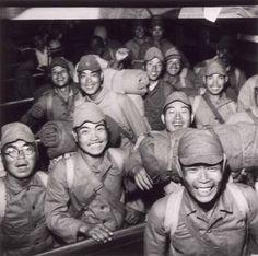 写真でたどる「昭和」史-戦後日本の希少写真など600点