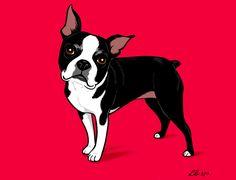 Esses Infográficos vão te Ajudar a Entender a Linguagem Corporal dos Cachorros - BarkPost Brasil
