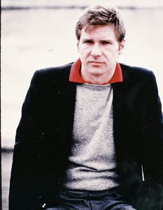 ABOUT Welcome to Harrison Ford Daily. Here you will find news, photos, gifs, videos all about Harrison Ford. Harrison Ford Indiana Jones, Indiana Jones Films, Illinois, Youtubers, Chris Miller, Star Wars Film, Action Film, Celebs, Celebrities