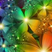 Mufiny a la Sacher - recept Rainbow Rocks, Rainbow Flowers, Rainbow Colors, Tag Cloud, Cellphone Wallpaper, 20 Min, Wallpaper Backgrounds, Christmas Bulbs, Ale