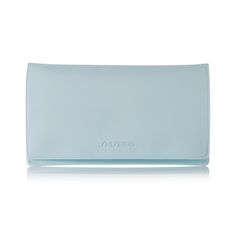 1. Oil Blotting Sheets- Shiseido.  10 Beauty Products You Should Always Keep At Your Desk