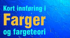 Farge Neon Signs, Products, Gadget