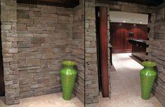 17 Secret Doorways To Help You Turn Your House Into Wayne Manor