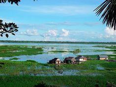 Iquitos 021