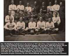 footballers-batallion-1917.png (814×656)