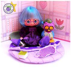 http://plumsplace.deviantart.com/art/Custom-Plum-Puddin-Sweet-Sleeper-457240220