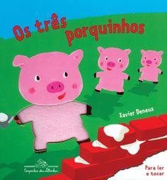 Veja sugestões de livros para criar o hábito da leitura desde bebê - Gravidez e Filhos - UOL Mulher