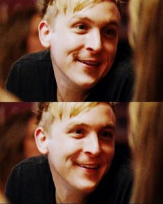 Robin Lord Taylor Youtubers, Penguin Gotham, Robin Taylor, Gotham Cast, British Boys, Dc Heroes, Robins, Lord & Taylor, Dc Universe