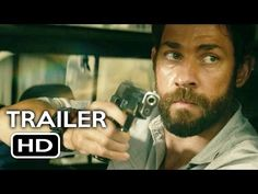 13 Hours The Secret Soldiers of Benghazi Official Trailer #1 (2016) Michael Bay Movie HD - YouTube