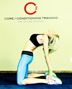 Warmup, Workout, Cooldown...without ever leaving home. Daily ONLINE WORKOUTS all under 20 mins + Weekly Meal plans! Try free at www.corecamper.com