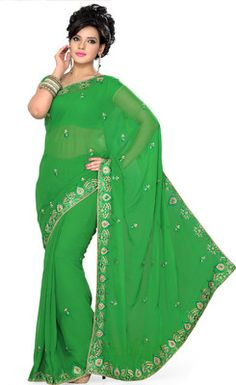 online shopping for cotton sarees in india