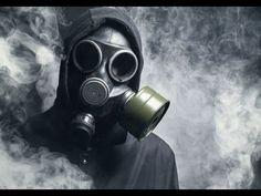 Sigara ve Sağlığa Zararları