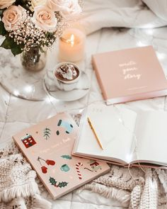 """177 Likes, 18 Comments - Angela 