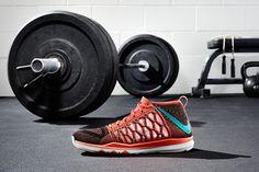 Nike Train Ultrafast Flyknit - EU Kicks: Sneaker Magazine